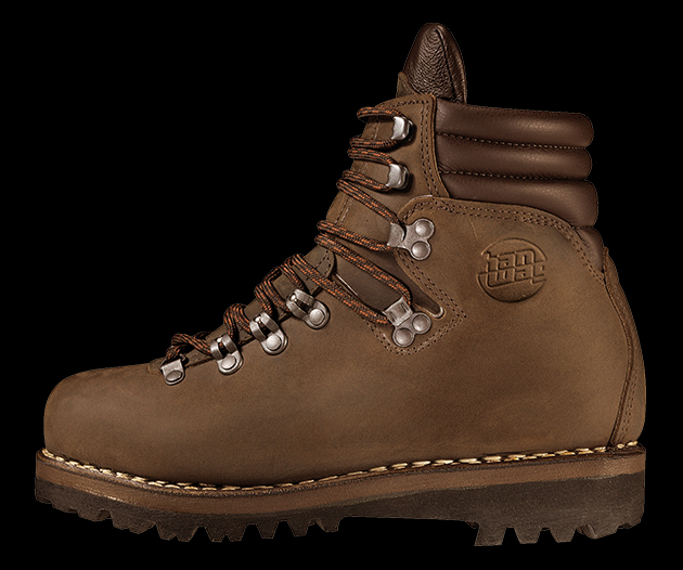 double-stitched-boot-hanwag